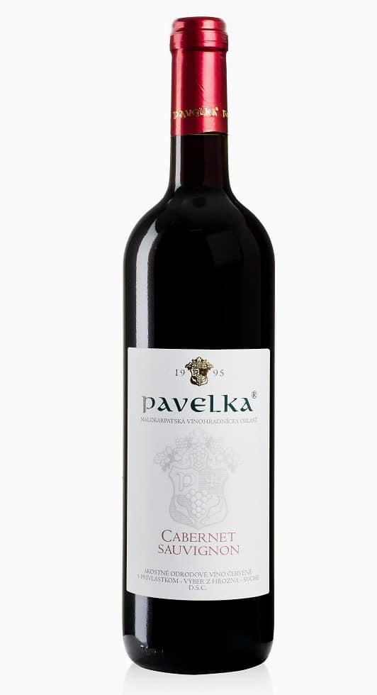 cabernet sauvignon akostne odrodove vino cervene